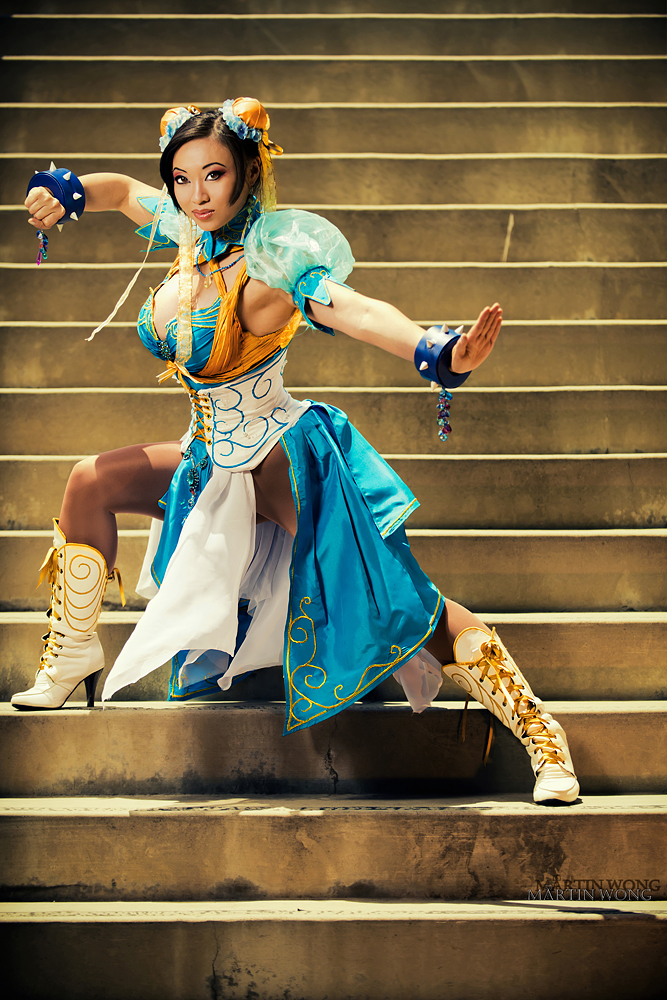 fighting_stance_by_yayacosplay-d56g0l5