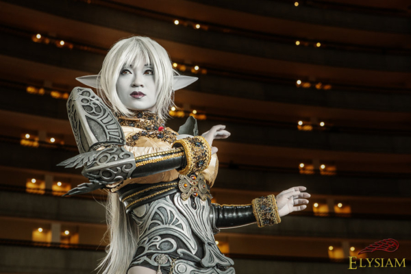 lineage_2___dark_elf_preview_by_yayacosplay-d5doubp