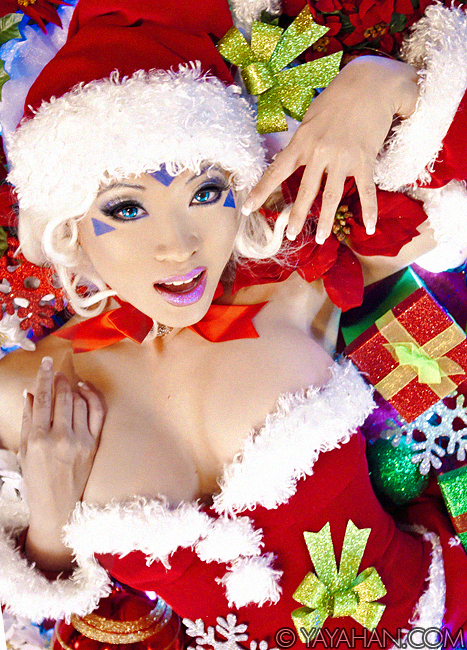 merry_christmas_2011_by_yayacosplay-d4k5vwz