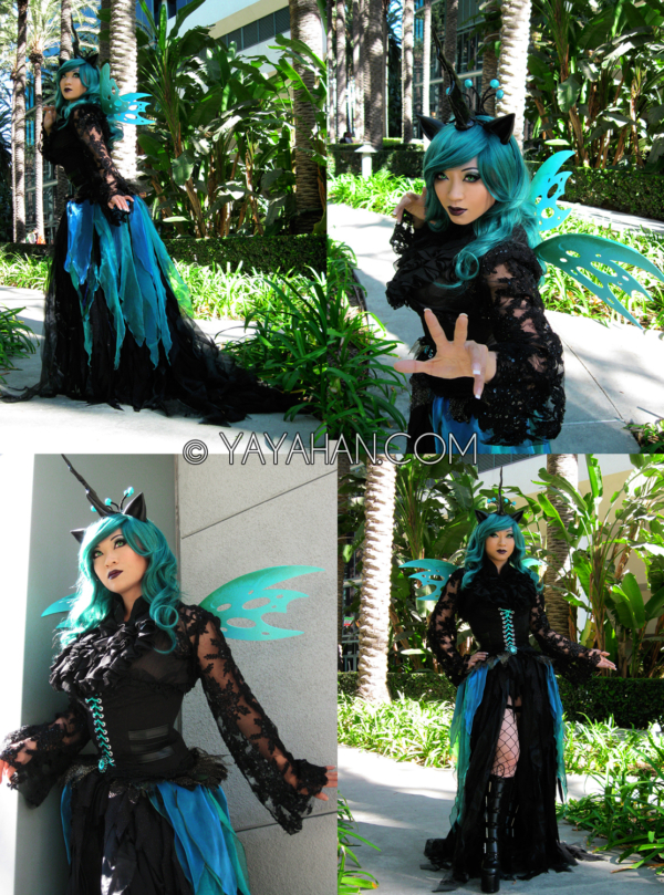 queen_chrysalis___my_little_pony_by_yayacosplay-d5khx50