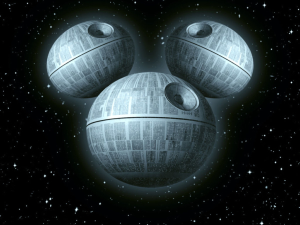 the_new_death_star_by_genzoman-d5jkxim