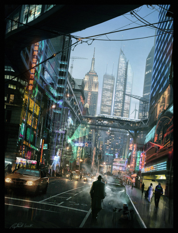 nyc_2025_by_raphael_lacoste-d4vozh0