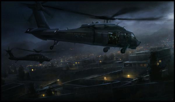 blackhawk_on_the_hunt_by_radojavor-d3g9fg1
