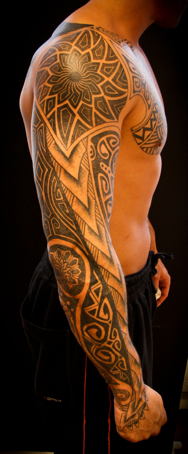 polynesian_project__healed_by_meatshop_tattoo-d5u4b9t