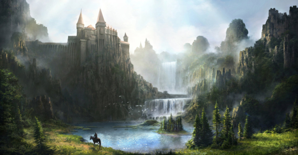 stonehold_by_jonasdero-d5ev850