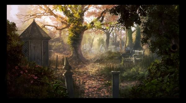 the_forgotten_garden_by_radojavor-d5f9wmb