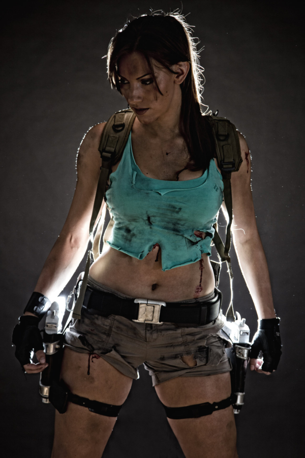 lara_croft_disheveled_1_by_jenncroft-d4spx6b