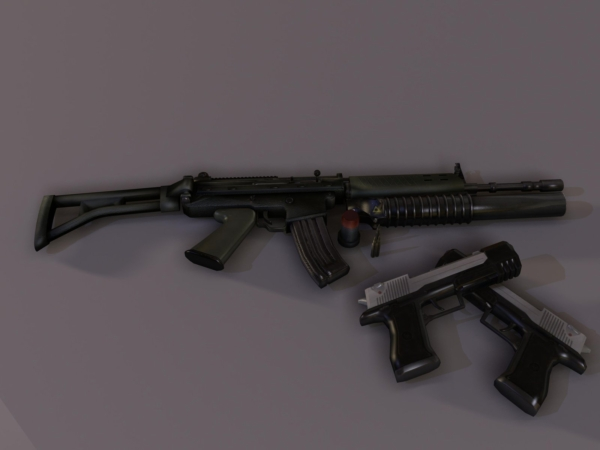 weapons_by_hiddenus-d3awa7q