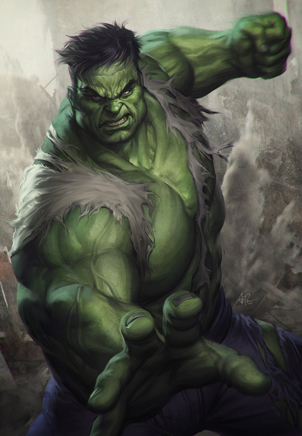 hulk_print_final_lr2_by_artgerm-d6lzm9t