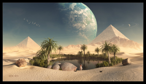 oasis_by_arthurblue-d41dm8t