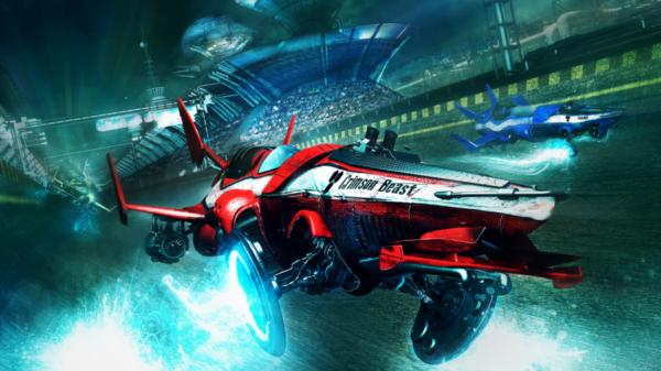 speedway_racers_by_darkki1