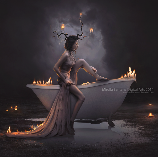 bath_candle_by_mirellasantana-d7cdpoq