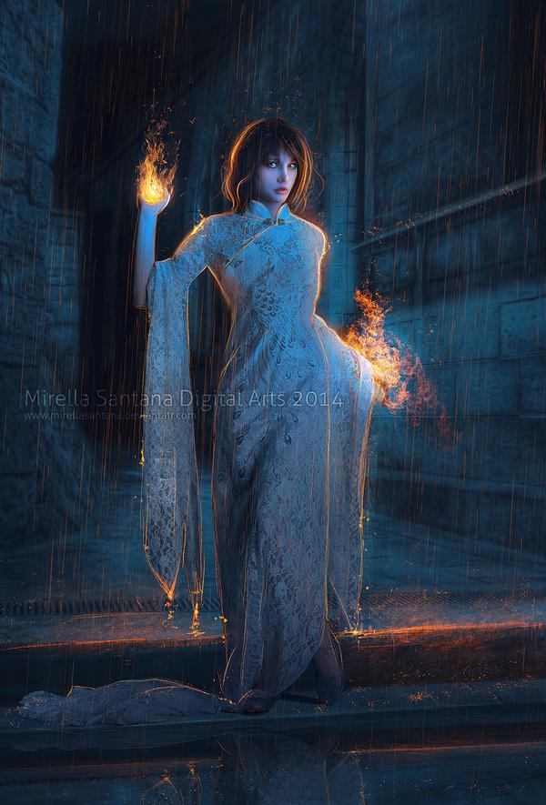 burning_iii_by_mirellasantana-d792ot0
