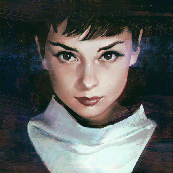 audrey_by_kr0npr1nz-d7h2wy5
