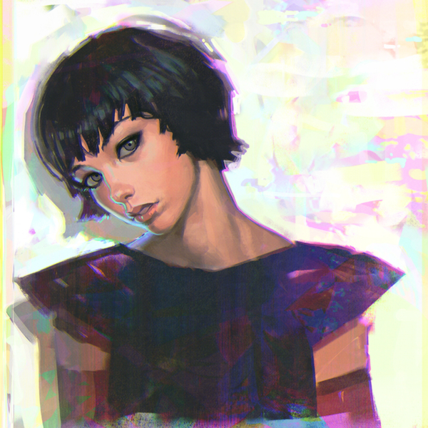 crystal_castles_alice_by_kr0npr1nz-d76x1d3