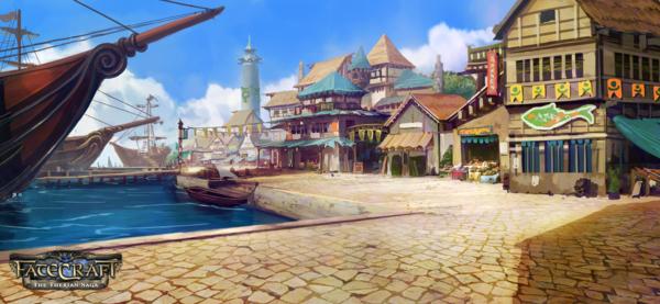 fatecraft_port_town_by_tyleredlinart-d6kzrmg