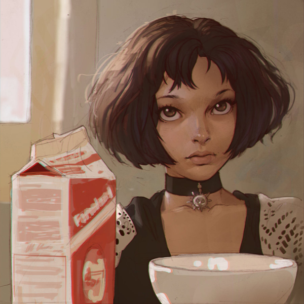mathilda__leon__by_kr0npr1nz-d73p3z4