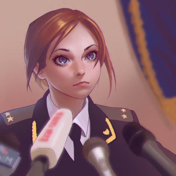 natalia_poklonskaya_by_kr0npr1nz-d7bt39n