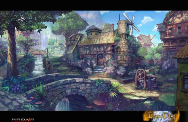 town_concept__days_of_dawn_by_gamefan84-d5q51d8