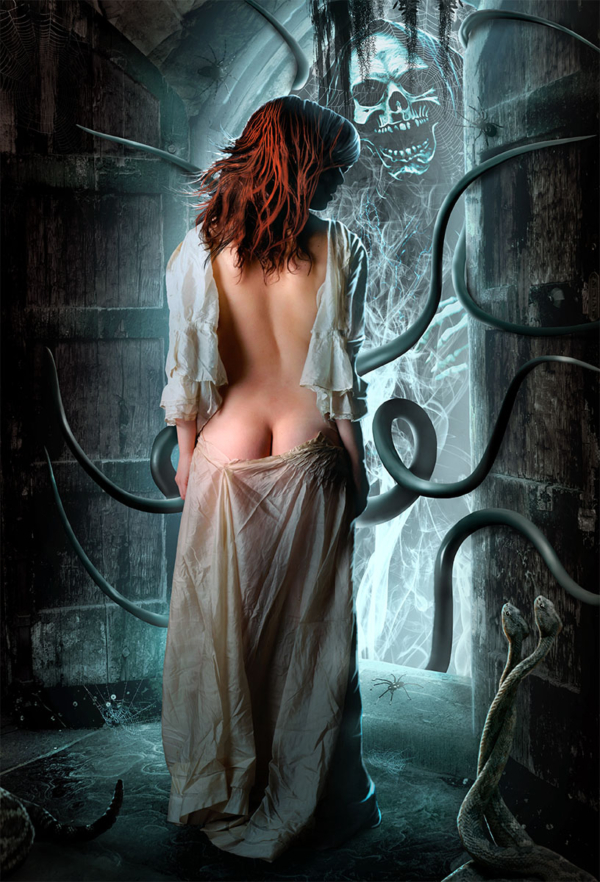 love___the_door_to_the_cellar_by_sasha_fantom-d5z2lyn