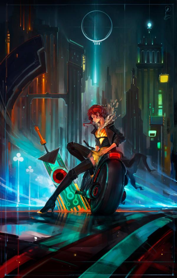 transistor_by_haryarti-d7kmavn