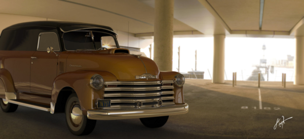 1951_chevy_by_roen911-d6ai226
