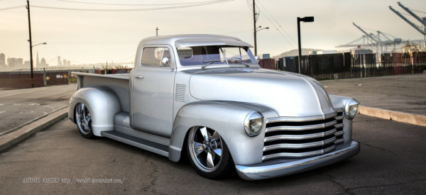 50s_chevy_truck_by_roen911-d7ey644