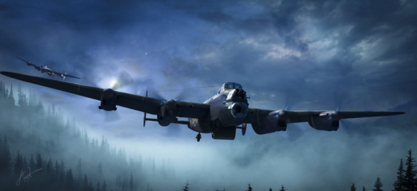 dam_busters___operation_chastise_by_roen911-d6cvvv5