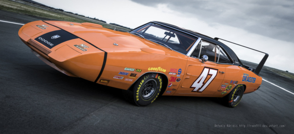 dodge_charger_daytona_by_roen911-d7ba7m1
