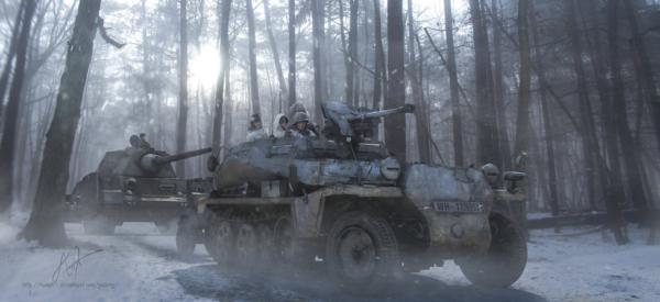 eastern_front___frozen_hell_by_roen911-d748kfz