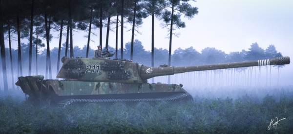 the_ambush_by_roen911-d64zgp1