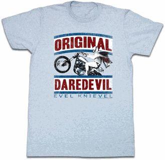 e99eebd3126b4c55d01f27122e04d115  Daredevil Mens Lightweight Tees