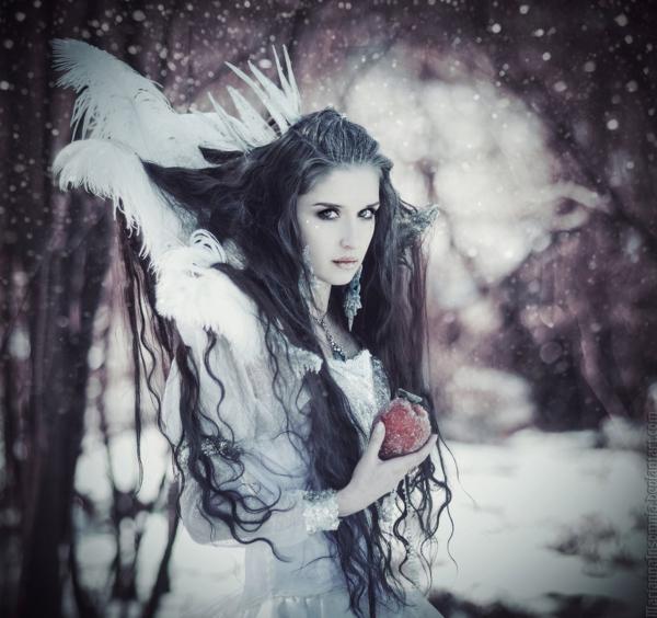 frozen_by_mariannainsomnia-d7bq45n