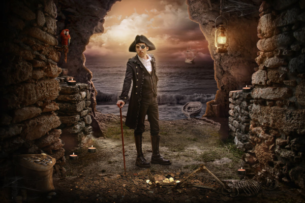 pirate_treasures_by_vitashuba-d7gpvb0