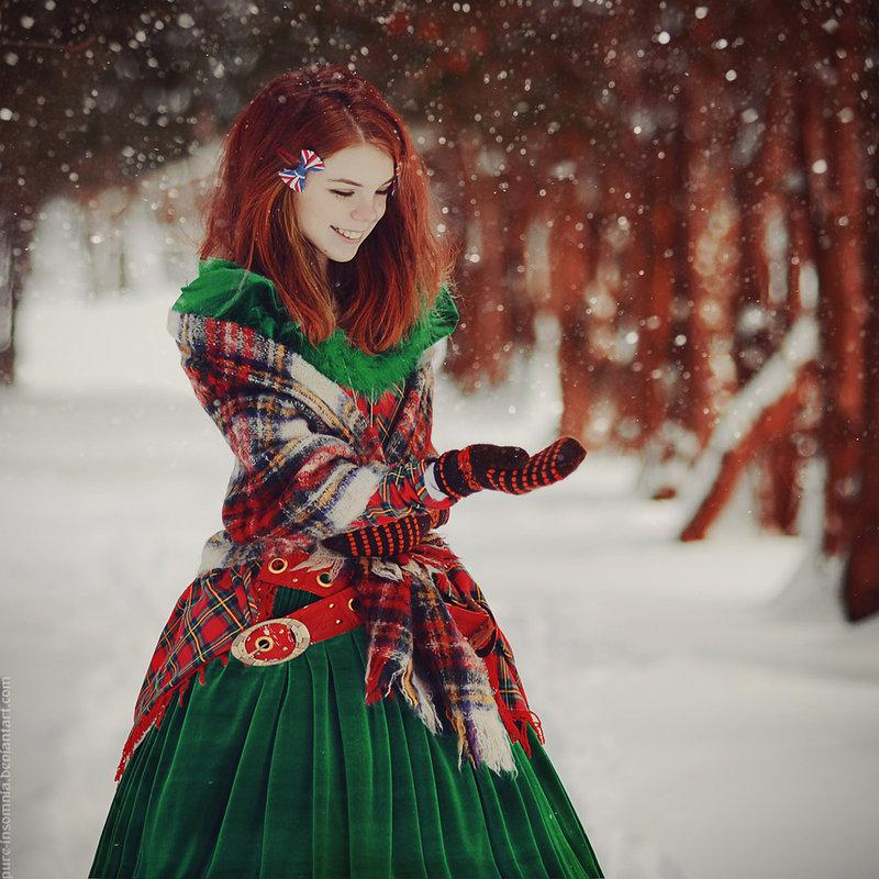 Photography Art By Marianna Insomnia Magic Art World