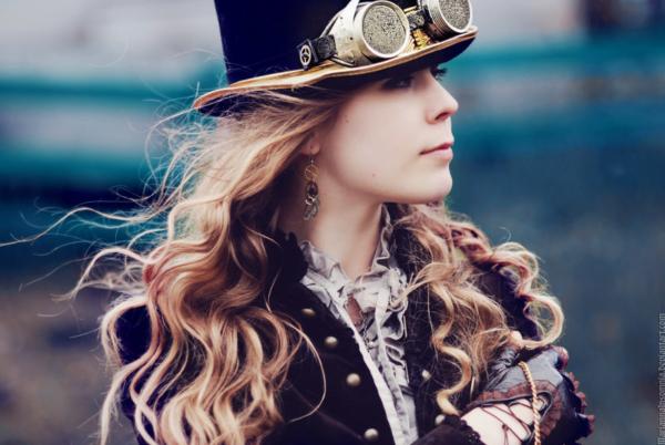 steampunk_by_mariannainsomnia-d3zvwva