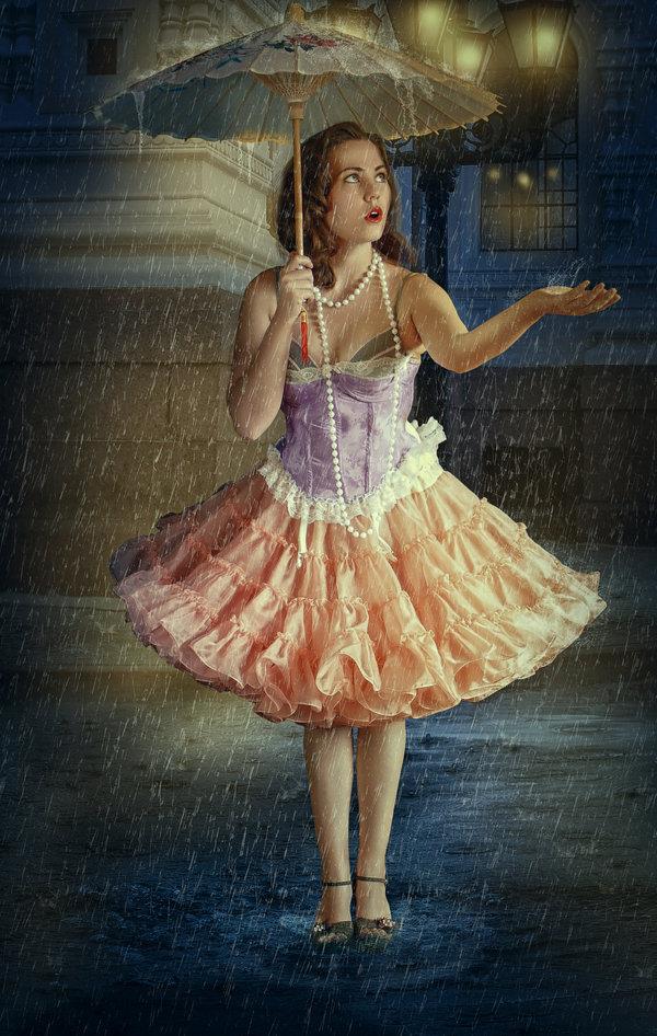 under_rain_by_vitashuba-d77di28