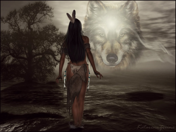 listen_carefully_when_the_spirits_talk_by_katarina_zirine-d80ft4e