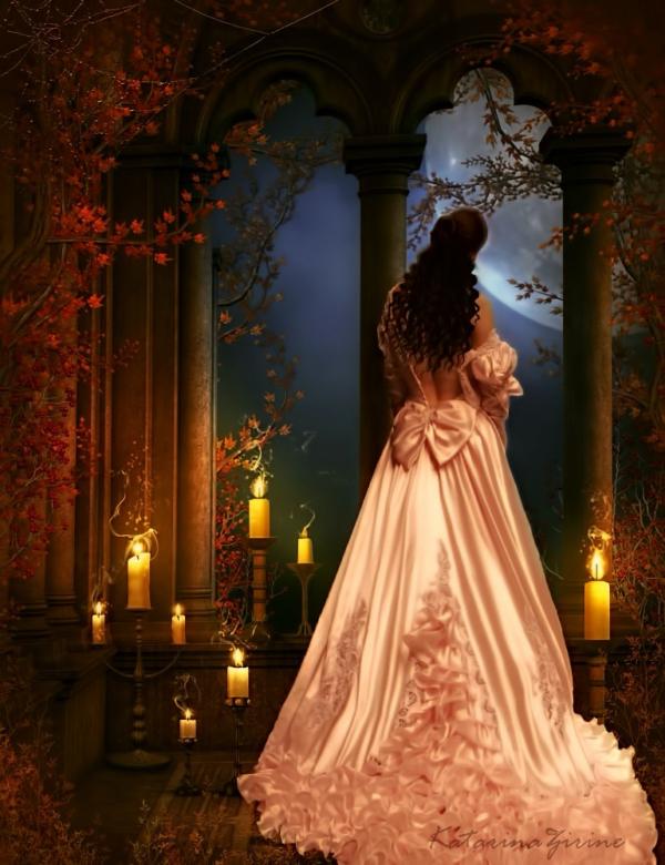 longing_for_you_by_katarina_zirine-d80yi44