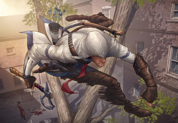 assassins_creed_3_fan_art_contest_by_patrickbrown-d5huq71