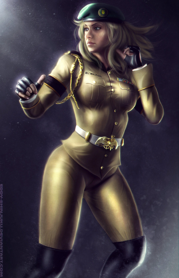 sonya_blade__butterflies_and_bees___mortal_kombat_by_eddy_shinjuku-d681zjs