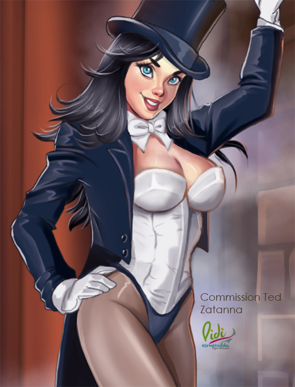 zatanna_commission_ted_by_didi_esmeralda-d6rkg5t