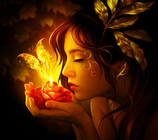 rebirth_on_fire_by_elenadudina-d74xu2a