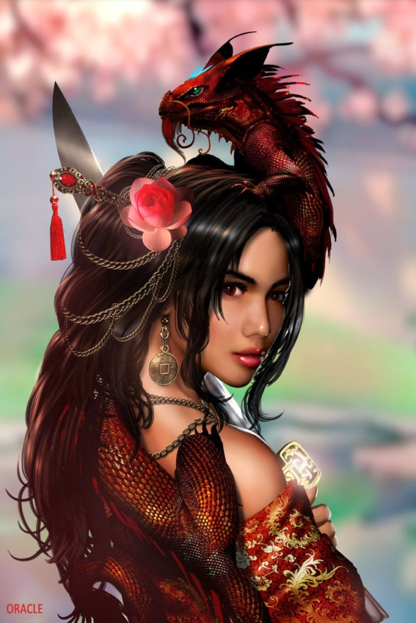 mulan_by_mystic_oracle