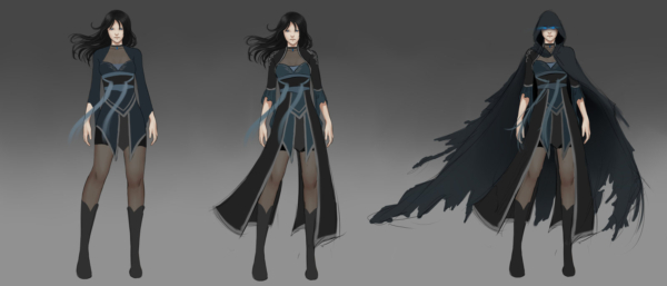 raine_revamp_concept_wip_by_heizui-d8csk31
