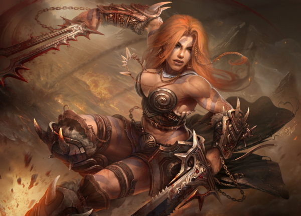 barbarian_by_tamplierpainter