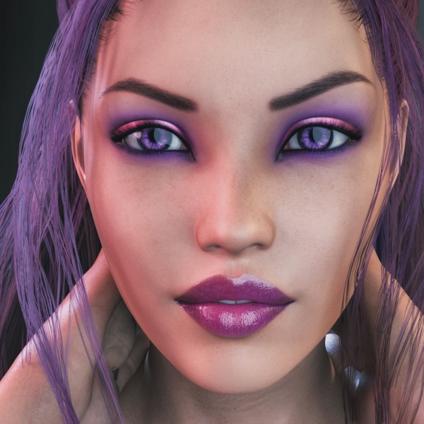 purple_riley_by_vexiphne