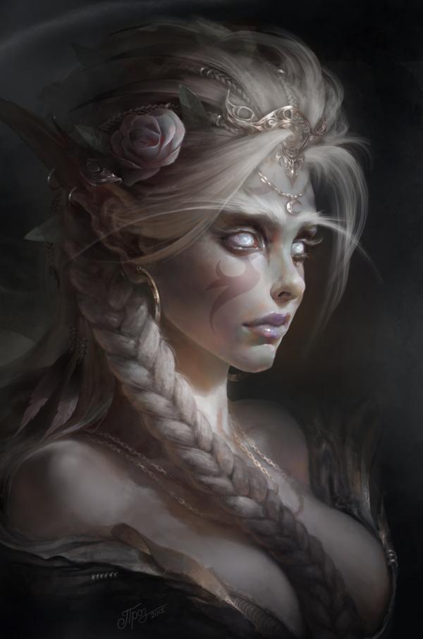 white_priestess_by_tamplierpainter