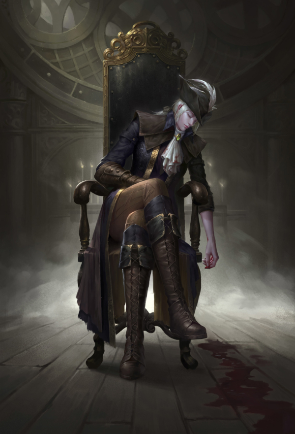 lady-maria-of-the-astral-clocktower-by-wenfei-ye