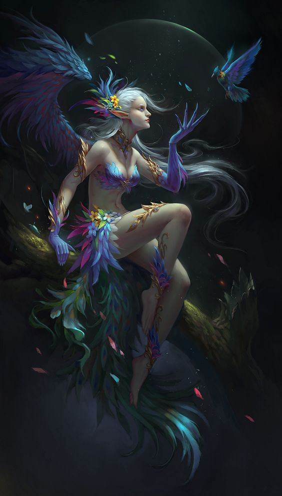 spirit-of-the-bird-by-wenfei-ye